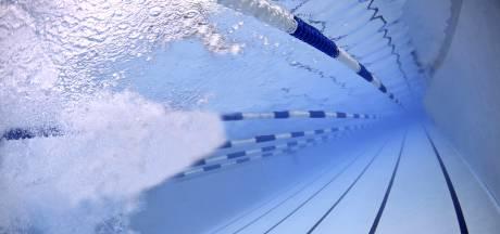 Plus de 7 millions d'euros pour rénover la piscine d'Outremeuse