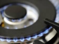 Gasprijs daalt ondanks conflict op de Krim