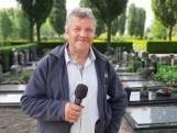 Gerrits Weekend Weerpraot: 'Lentegevoel al goed te pakken'