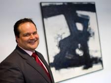 Minister De Jager breidt antibonusregels uit