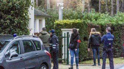 Ex en klusjesman opgepakt voor moord op zakenman Neerpelt