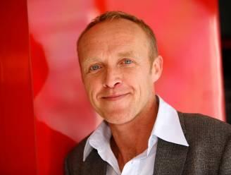 Stef Bos geeft optreden in cultuurhuis Altena