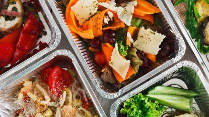 Waar is eten afhalen nog mogelijk en waar valt lokaal nog te shoppen? Bekijk het hier in ons regionaal overzicht!