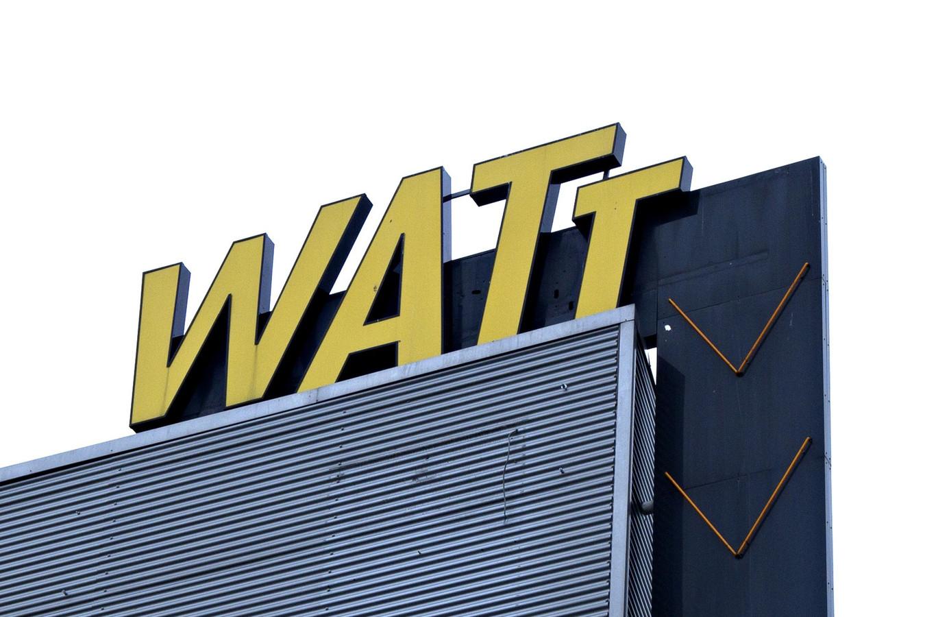 Rotterdam smacht naar een poppodium à la het gesloten Watt.