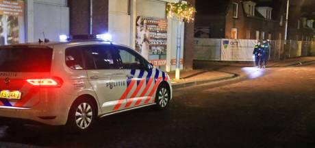 Schietincident Helmond: locatie onbekend, geen sporen gevonden en verdachte zwijgt
