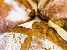 Broodexpert: Het brood dat jij eet, vertelt of je tot elite behoort (of niet)