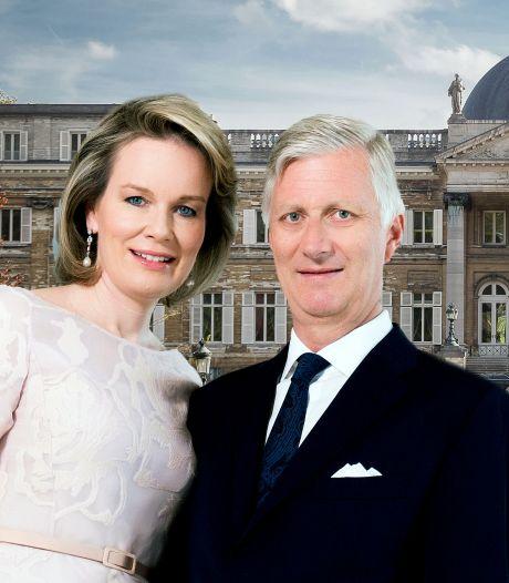 Sauvé par Napoléon et théâtre d'un accident mortel: ce que vous ignoriez peut-être sur le Château de Laeken