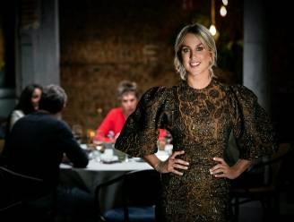 Kat Kerkhofs gaat op zoek naar unieke liefdesverhalen in 'Kat Zonder Grenzen'