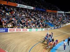 Hoeveel geld moet Apeldoorn in grote sportevenementen steken?