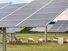 Gemeente Eersel gaat voor klimaat
