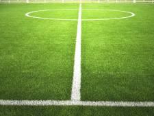 Voetbalclub Dosko ziet af van innen contributie