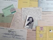 Dochter van 'echte' Soldaat van Oranje: 'Mijn moeder was zwaar beschadigde partygirl'