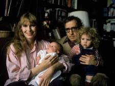 30 jaar durende vete tussen Woody en Mia sleept voort in Allen v. Farrow