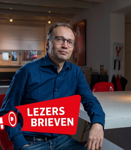 Reacties op NPO1: 'Denkt Remco van Westerloo nu echt jongeren als kijkers te trekken?'
