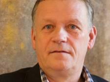 Dwangsommen dwingen raadslid uit Reusel tot stoppen