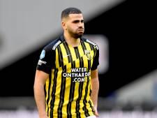 Tannane, Aboukhlal, Ziyech en Amrabat krijgen uitnodiging van bondscoach Marokko