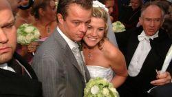"""Lyndsey Pfaff op zoek naar verloren trouwring: """"Beloning voor de eerlijke vinder"""""""