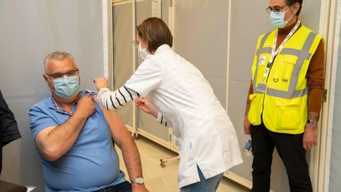 Hoopvol nieuws: geen 65-plussers meer besmet en nog slechts 1 coronapatiënt in Oostendse ziekenhuizen
