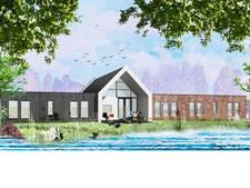 Honderden nieuwe woningen voor verstandelijk beperkten in Doetinchem, Nieuw-Wehl en Arnhem