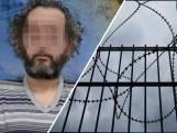 Toezichthouder: Advocaten lekten geen informatie aan Taghi
