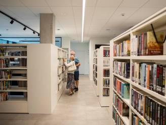 Bibliotheek Begijnendijk schakelt in 2022 over op nieuw bibliotheeksysteem