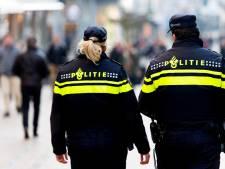 Politie wil nieuw, permanent bemand bureau in Leerdam
