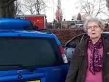 Deze mensen zijn gedupeerd door de autobranden in Nijmegen vannacht