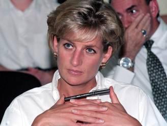 Standbeeld prinses Diana wordt op 60ste geboortedag onthuld