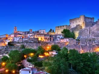 Deze mooie Italiaanse dorpen betalen jou 28.000 euro om naar daar te verhuizen en zaak op te starten