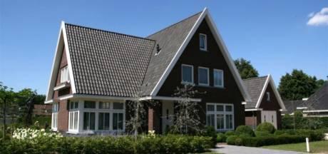 Bernheze krijgt halve ton van Brabant voor elk nieuw ruimte-voor-ruimteproject