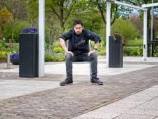 Plotsklapse sluiting terrassen bij golfbanen door burgemeester valt helemaal verkeerd: 'Te triest voor woorden'