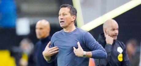 Zorgen bij PSV om corona-uitbraak: 'Moeten we doorspelen als iemand van ons op de ic komt?'