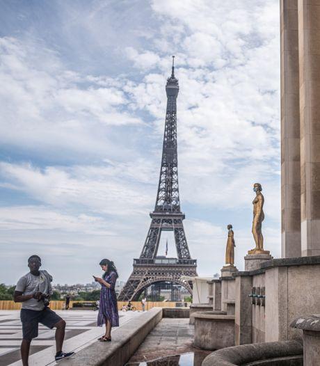 Nijmeegse scholen vrezen nieuwe coronagolf en schrappen buitenlandse reisjes