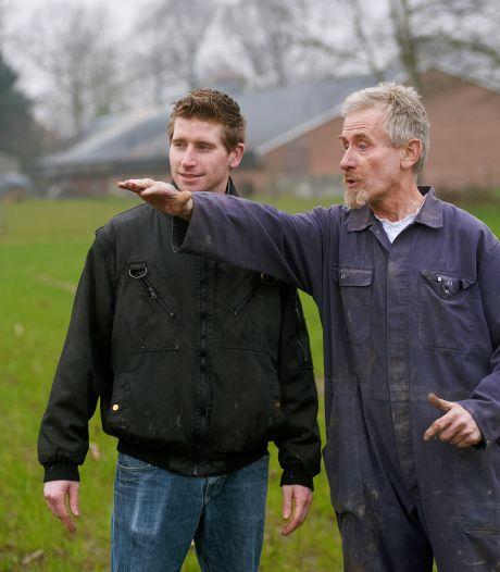 Gemeenteraad Landerd schaamt zich over gang van zaken op Graspeel