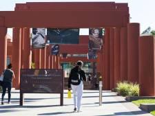 Meer dan 1000 mensen in quarantaine op universiteiten LA door mazelen