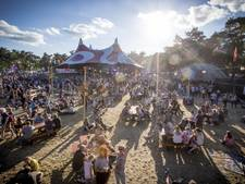 Dauwpop voegt 9 namen toe aan line-up