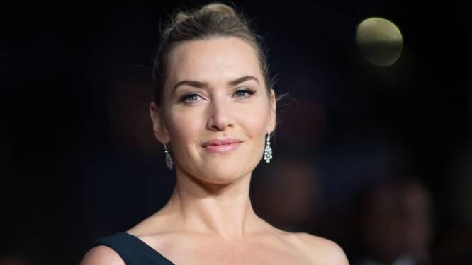 Kate Winslet heeft spijt van samenwerking met Woody Allen en Roman Polanski