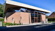 Gemeente Zele plaatst zonnepanelen op dak bibliotheek