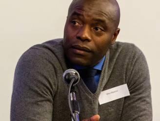 """Na Scifo nu ook Mpenza's ontslagen bij noodlijdend Moeskroen: """"Verwachtingen werden niet ingelost"""""""