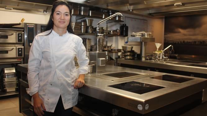 """Vermaard restaurant Marina hoopt midden januari te kunnen heropenen: """"Anders wordt het heel moeilijk"""""""