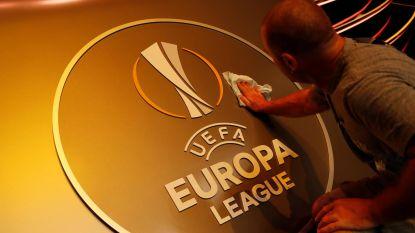 """UEFA laat Antwerp en AA Gent in het ongewisse: """"We beseffen wel dat we niet tot twee uur voor aftrap kunnen wachten"""""""