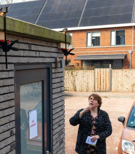 Gemeente Ermelo laat eigen rol in soap rond bouwvallige Slokkerwoningen Driesprong beoordelen