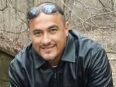 Advocaat wil beroepsverbod voor agenten die Mitch in fatale nekklem legden