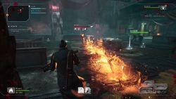 Eerste indruk van Outriders: brutale co-opshooter in een scifi-setting