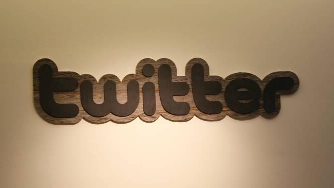 Twitter pèse 8 milliards de dollars