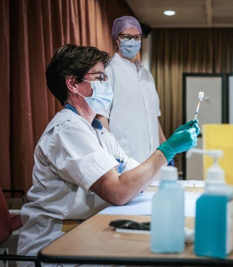 Ziekenhuis vreest besmettingsgolf door Achterhoeks testfestijn: 'Kunnen we er écht niet bij hebben'