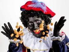 'Dordrecht doet te weinig tegen discriminatie'
