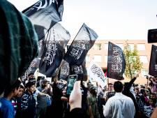 Naast jihadisten ook links- en rechts-extremisten op de korrel: 'sentimenten klinken steeds luider'