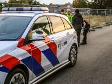 Eindhovenaar (19) gewond aan arm bij steekpartij in Helmond, politie neemt scooter in beslag
