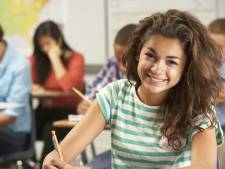 Slagen voor je schoolkeuze: 16 zaken om rekening mee te houden